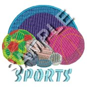 Small Sports