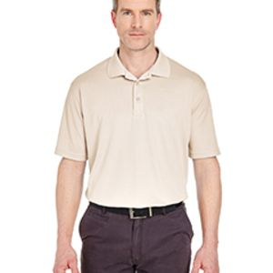 Men's Tall Cool & Dry Sport Polo Thumbnail