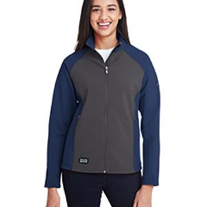 Ladies' Contour Jacket Thumbnail