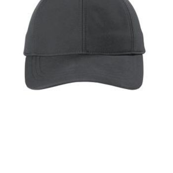 ® Cold Weather Core Soft Shell Cap Thumbnail