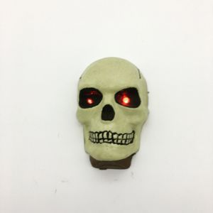 Lighted Skull Thumbnail